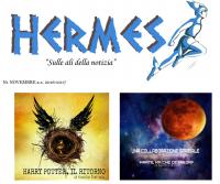 Giornalino scolastico Hermes