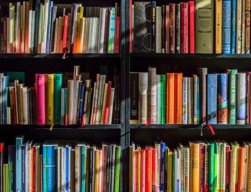 Contributo regionale Buono-Libri
