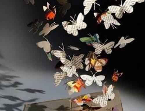 NOTTE BIANCA DEL LES – 25 ottobre – Biblioteca Villa Fanzago – 18.30-22.30